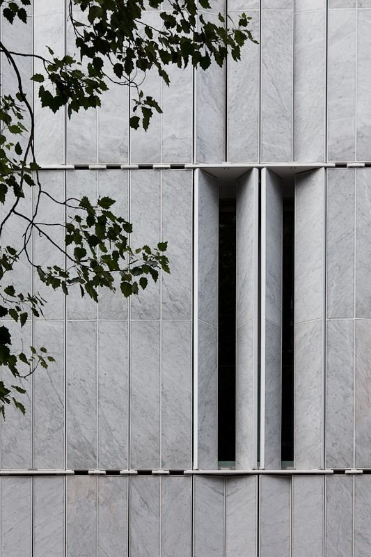 http://img.archilovers.com/projects/34a135fd69aeae7dd5fd17c985c2e460.jpg