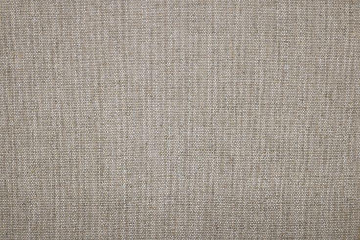 FLEXFORM #fabrics collection | ETOILE 424