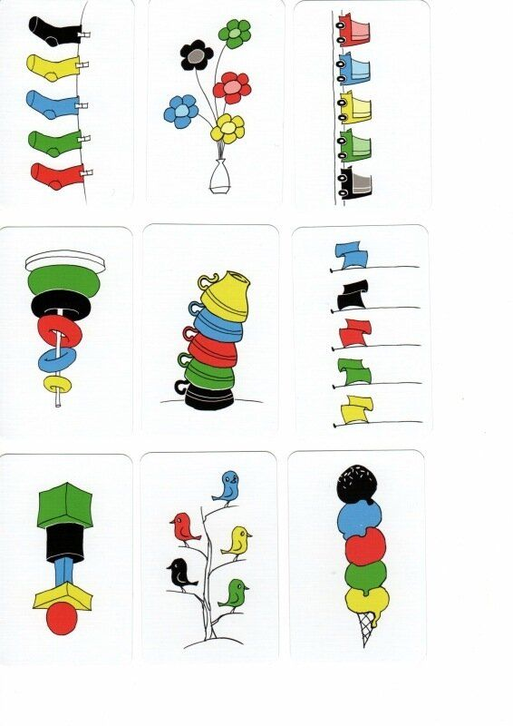 каждая картинки для игры скоростные колпачки того как придумаете