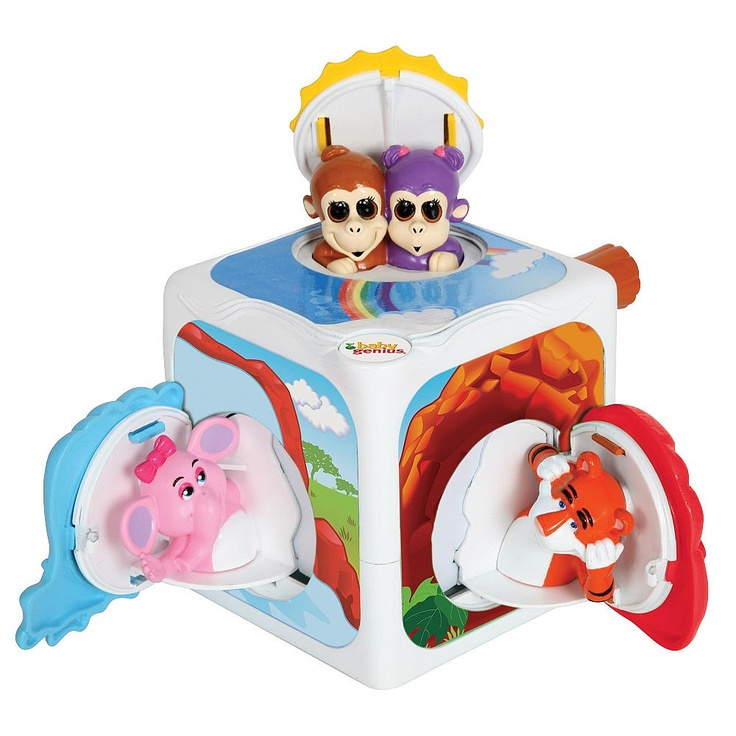 Baby Musical Toys : Best images about baby music toys on pinterest