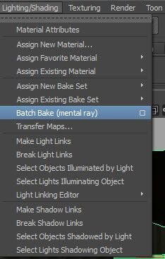 Baking Ambient Occlusion Color And Light Maps In Maya Using Mentalray - Tuts+ u0026 Motion Graphics Tutorial  sc 1 st  Pinterest & 70 best ? CG|MAYA /// Lighting | Rendering images on Pinterest ... azcodes.com