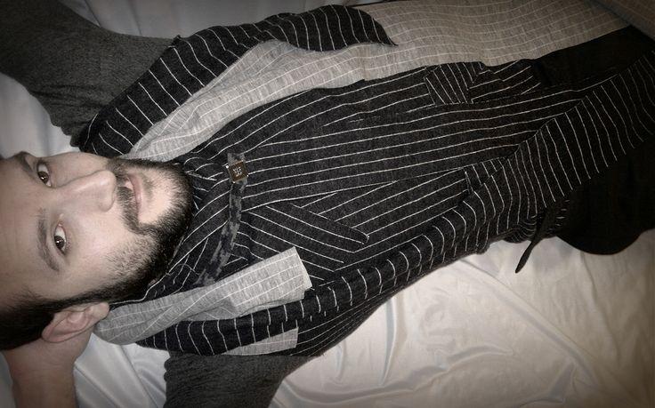 lana cotta fashionUOMO