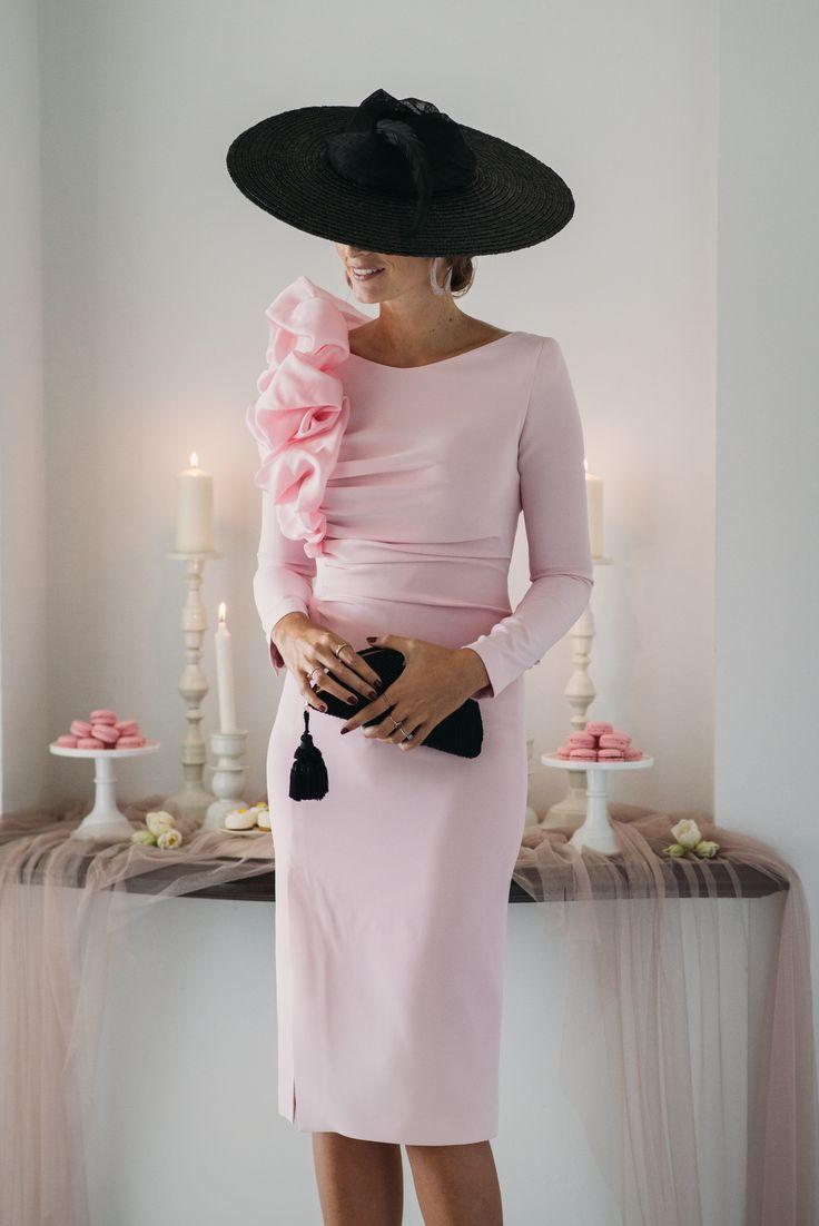 Look invitada boda: algodón de azúcar-16776-misscavallier