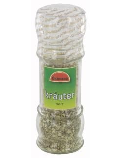 myTime Angebote Ostmann Gewürzmühle Kräuter Salz: Category: Essig, Öl & Gewürze > Salz & Gewürze > Salz > Kräuter- & Gewürz…%#lebensmittel%