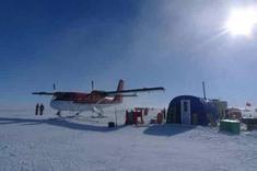 coldest-places-vostok-101216-02