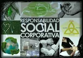 Imagen de Responsabilidad Social Corporativa #RSC #RSE #Empresa_Responsable #Economia_Social