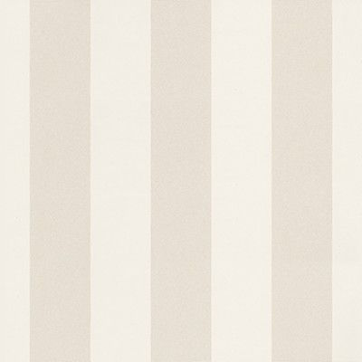 Lille  (3519532) - Laura Ashley Wallpapers - A two tone striped paper in natural colours of beige and cream. Random pattern match. Please request a sample for true colour match.