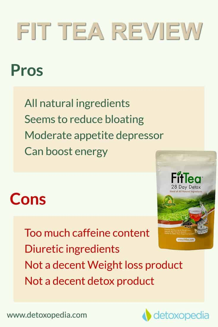 25 best health products supplements images on pinterest for Health craft cookware reviews