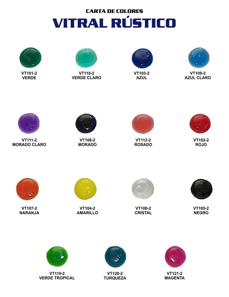 35 best images about combinaciones de colores on pinterest for Mezclar colores de pintura