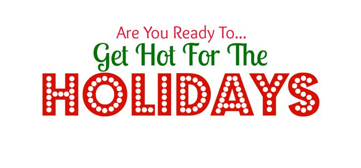 """Calling all Worcester Park Area Mums Are you ready for the TFW London """"Hot for the Holidays"""" Warrior Challenge!   There's only a couple of months left till Christmas  and the start of the Party season,  So we are looking for 13 local ladies who desperately want to lose stubborn belly fat, build lean muscle and get back into that """"Little Black Dress"""" ...in only 8 weeks!"""