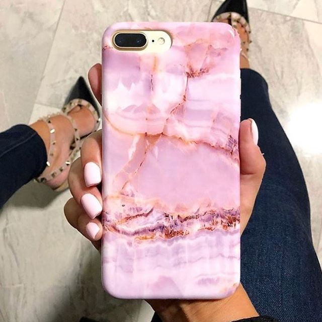 Pin On Cool Phone Case Covers