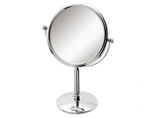 Bathroom Mirrors Extendable Magnifying 69 best bathroom mirrors images on pinterest | bathroom mirrors