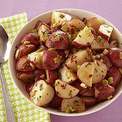 1000+ images about Sides / Salads on Pinterest | Summer Cookout Sides ...
