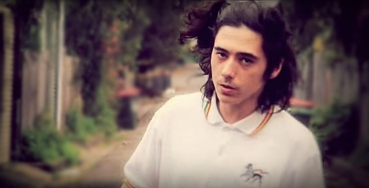 #Dylanfrost #Dylan #Frost #Dizza #Sticky #Fingers #Stifi #Stickyfingers - young - (':