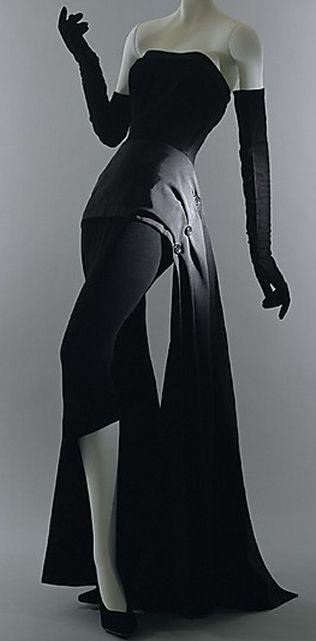Christian Dior /lnemnyi/lilllyy66/ Find more inspiration here: http://weheartit.com/nemenyilili
