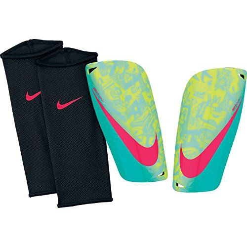 Discover ideas about Soccer Boots 591d92a430