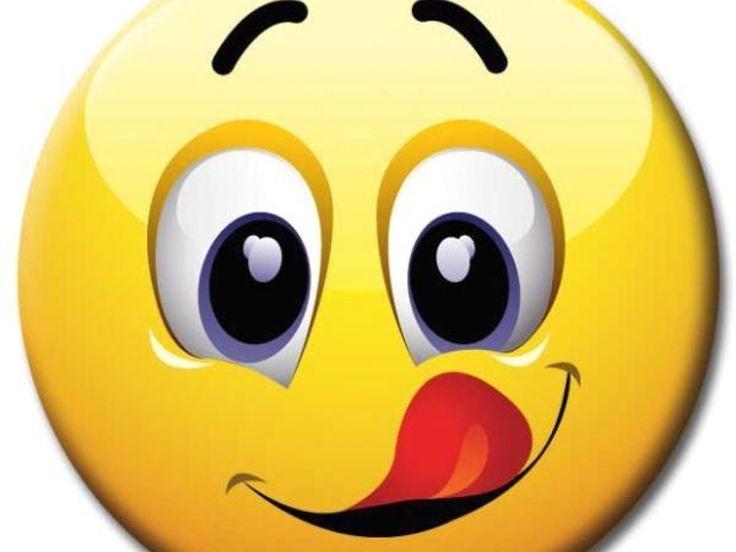 Download Wallpaper Emoji Edits High Quality HD Wallpaper ...