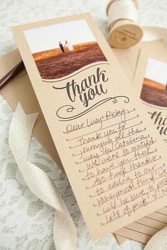 \海外発DIY/特別なゲストに渡したい、メッセージ入り『Thank youカード』の作り方*にて紹介している画像