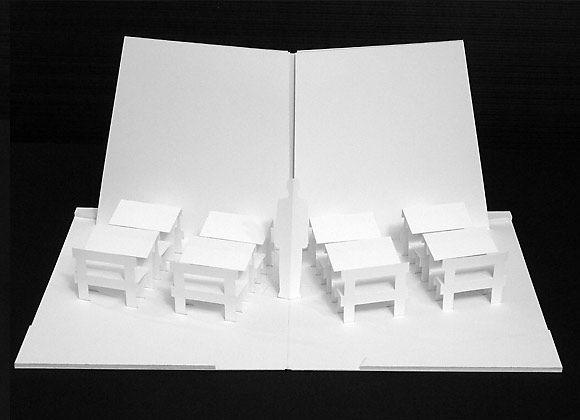 Best Pop Up Coloring Book Ideas Images On Pinterest Paper - Elaborate pop paper sculptures peter dahmen
