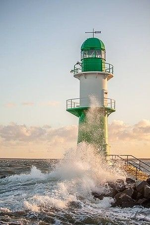 Jens Wolter. - Alles über die wahrscheinlich schönste Stadt der deutschen Küste.