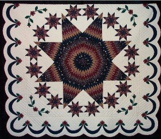 108 best Amish Quilts images on Pinterest | Multimedia, Artists ... : quilt online store - Adamdwight.com