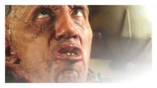 Dollman (1991) http://terror.ca/movie/tt0101751