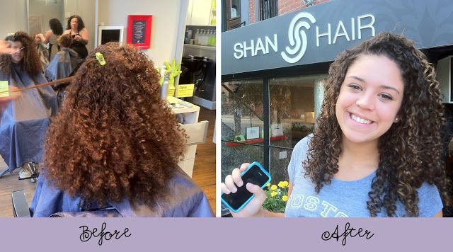 61 Best Curly Hair Images On Pinterest Roller Curls