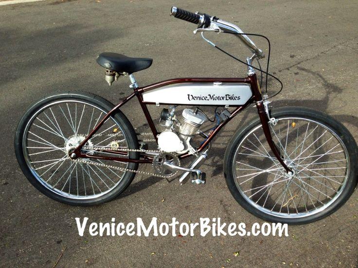 Angeles Silver Rider Replacement Parts : Bästa bicycle engine idéerna på pinterest fat bike
