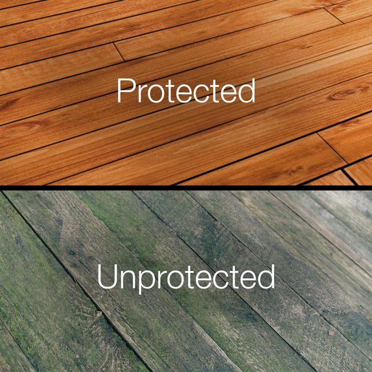 1000 Images About Sikkens Wood Finishes On Pinterest Wood Stain Stains And Satin