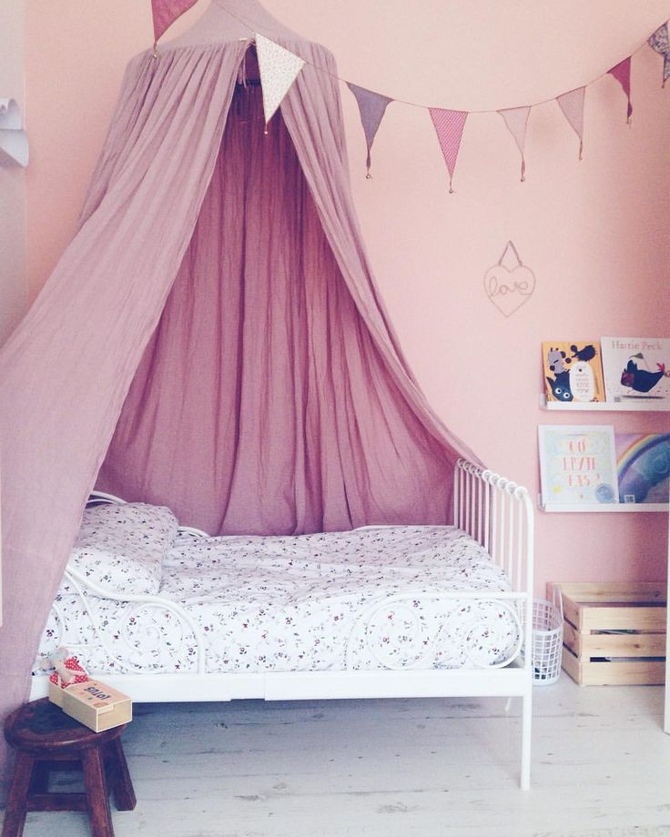 Bedroom Ideas For Girls Bed Ideas And Kids Bedroom: Best 25+ Ikea Kids Bedroom Ideas On Pinterest