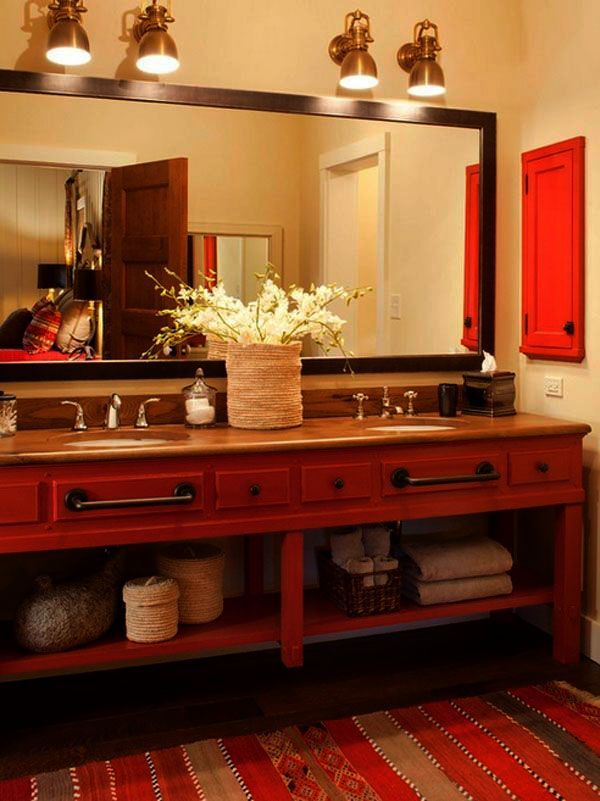 Bathroom Vanities Jackson Tn out Bathroom Remodel ...