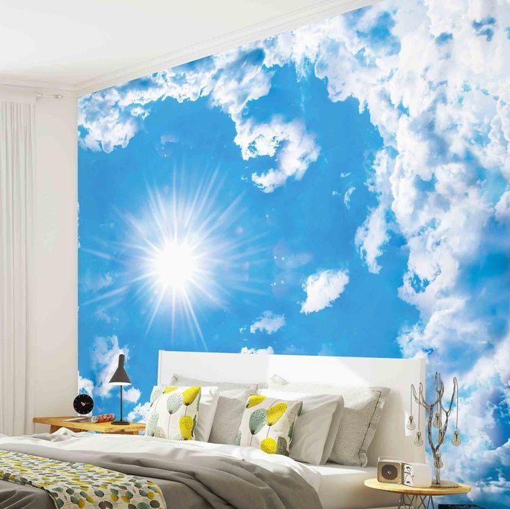 14 best Ideen fürs Kinderzimmer images on Pinterest | Child room ...