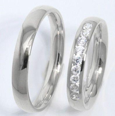 ...  Ehering in silber, Verlobungsringe silber und Eheringe 925 silber