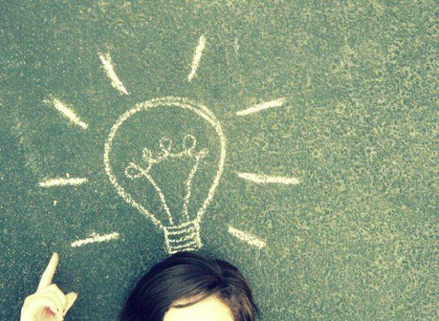 6 ФАКТОВ О ЧЕЛОВЕЧЕСКОМ МОЗГЕ ПОМОГУТ  ОРГАНИЗАВАТЬ УЧЕБУ И РАБОТУ Или просто узнать себя