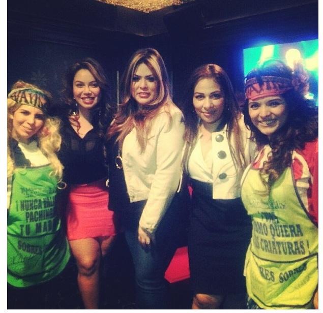 Chiquis Rivera❤: Aka Chiqui, Chiqui Rivera, 3 Chiquis, Chiquis Rivera