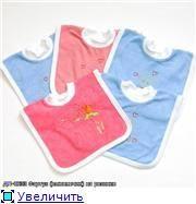 Skyrim облегающая футболка