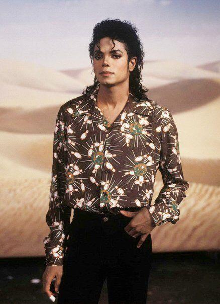 Best 25 Michael Jackson Cake Ideas On Pinterest Michael