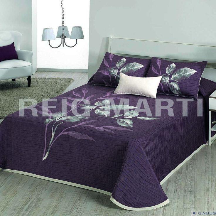 Las 25 mejores ideas sobre colchas cama 90 en pinterest for Colchas para camas de 150 con canape