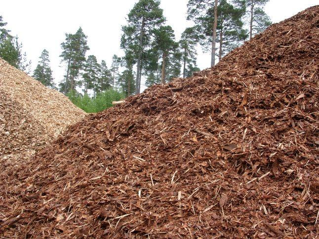 Fuente: www.ingenieros.es En el Día Internacional del Medio Ambiente se ha recordado que la utilización de biomasa como fuente de energía térmica evitó en 2016 la emisión de 3,68 millones de toneladas de CO2 en España, contribuyendo así a la reducción de gases de efecto invernadero en España, según los datos del Observatorio de Biomasa (www.observatoriobiomasa.es) que gestiona la Asociación Española de Valorización Energética de la Biomasa, AVEBIOM. Una reducción que es equivalente a la…