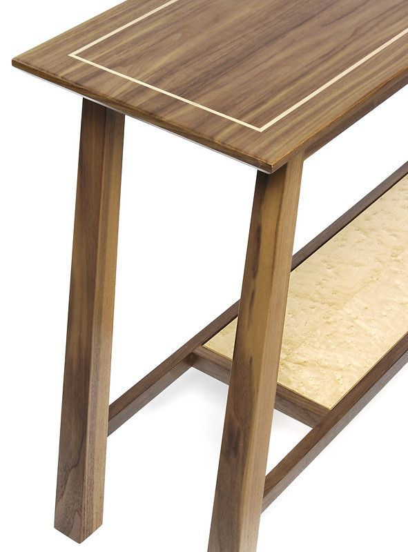 Contemporary Hall Table 30 best timber - hall table images on pinterest | hall tables