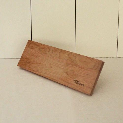 Tabla de Queso Tienda:Ignisterra Modelo: (M) Precio: $6.800  Ver aquí: http://bit.ly/1K8osIm