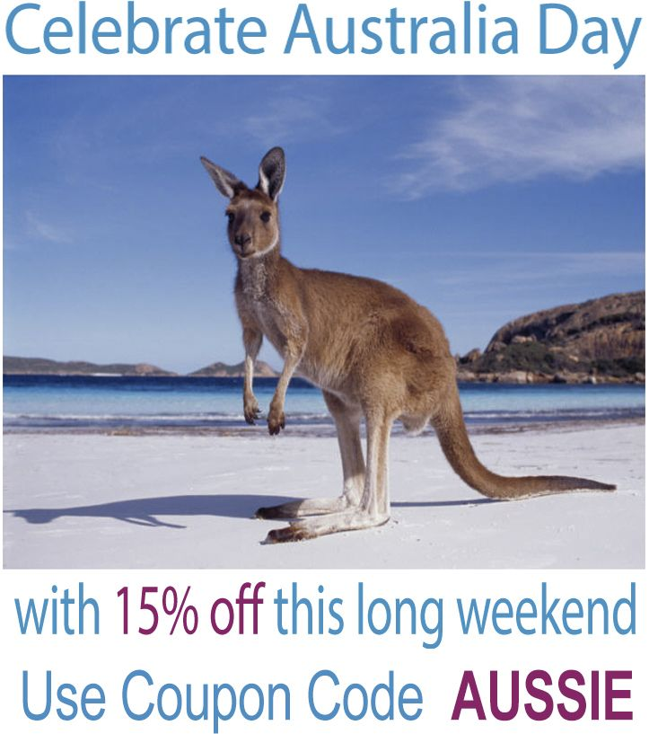 Get 15% off your order at TM Essentials with Coupon Code AUSSIE. Offer expires midnight 26 January.  http://www.tm-essentials.com.au/ #Thermomix