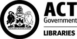 Libraries ACT delivers public library services to the ACT community. It is the only public library service in Canberra, Australia's capital city.