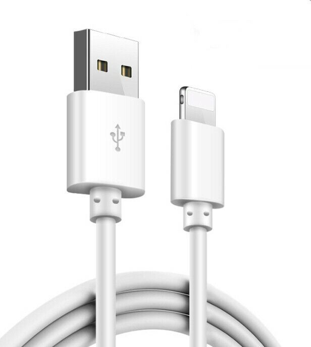 2020 Iphone Se Features 18w Fast Charging But Ships With 5w Adapter