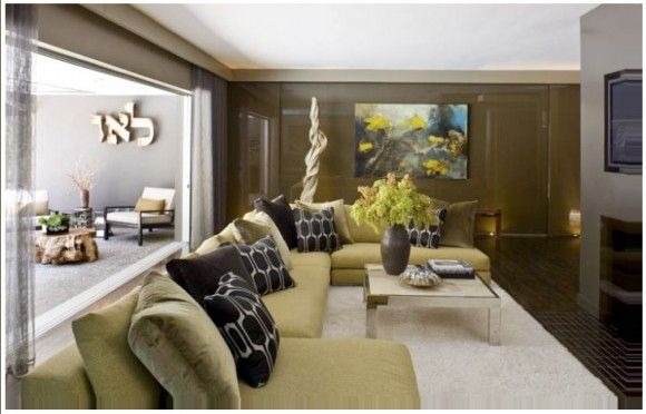 Lamar Odom U0026 Khloe Kardashianu0027s House | Khloe Kardashin Home Decorating |  Pinterest | Khloe Kardashian, Living Rooms U2026