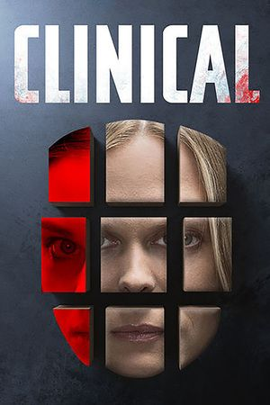 Watch Clinical Full Movie Streaming