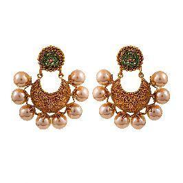 Buy Earring - 019