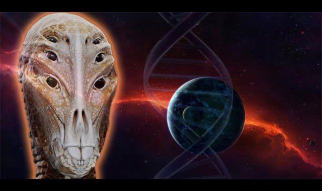 Es gibt noch eine neue wissenschaftliche Theorie, wonach die Lösung nach der Frage der Herkunft des menschlichen Lebens in der Zahl 37 liegt.Wenn intelligente außerirdische Wesen eine Signatur in …