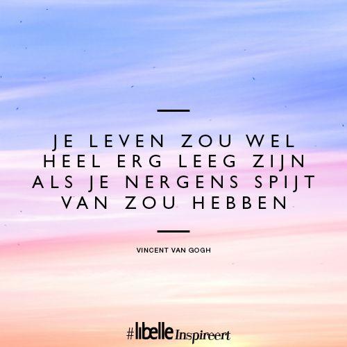 http://www.libelle.nl/actueel/lekker-in-je-vel/motiverende-quotes-leven