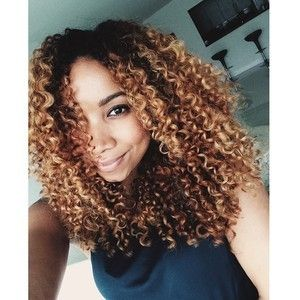 Got my first Deva Cut today. Although its shorter, my hair looks and feels so much healthier http://www.curlbox.com/26/show-off.htm